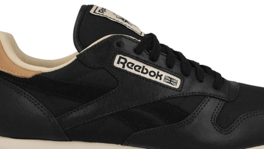 http://yessport.pl/pol_pl_BUTY-REEBOK-CL-LEATHER-M46086-6863_5.jpg