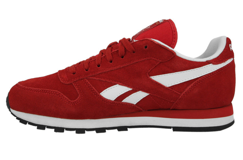 http://yessport.pl/pol_pl_BUTY-REEBOK-CL-LEATHER-SUEDE-M46010-6861_2.jpg