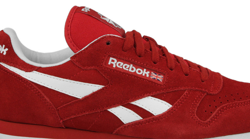 http://yessport.pl/pol_pl_BUTY-REEBOK-CL-LEATHER-SUEDE-M46010-6861_5.jpg