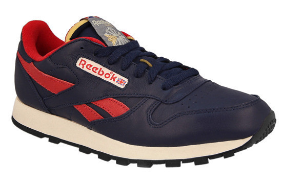 http://yessport.pl/pol_pl_BUTY-REEBOK-CL-LEATHER-VINTAGE-M41103-6160_2.jpg