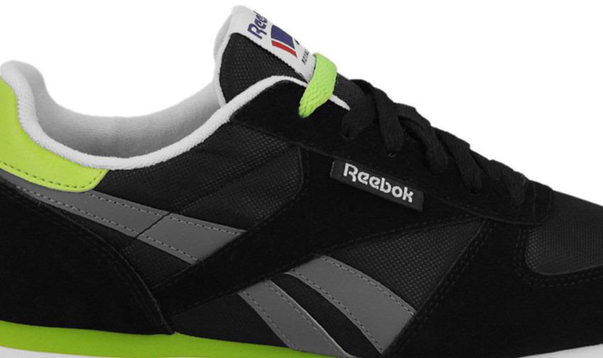 http://yessport.pl/pol_pl_BUTY-REEBOK-ROYAL-CL-JOGGER-M46192-6842_6.jpg