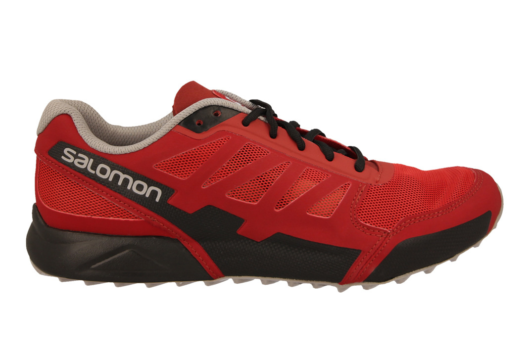http://yessport.pl/pol_pl_BUTY-SALOMON-CITY-CROSS-AERO-371307-7130_1.jpg