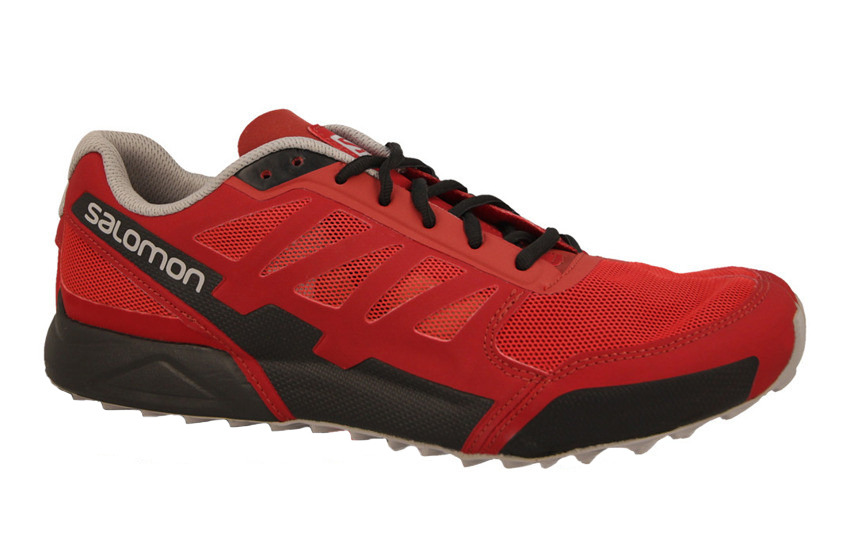 http://yessport.pl/pol_pl_BUTY-SALOMON-CITY-CROSS-AERO-371307-7130_2.jpg