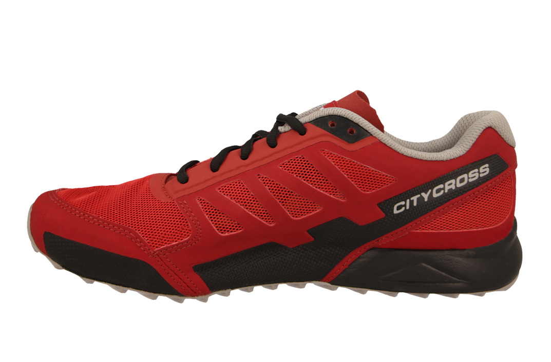 http://yessport.pl/pol_pl_BUTY-SALOMON-CITY-CROSS-AERO-371307-7130_3.jpg