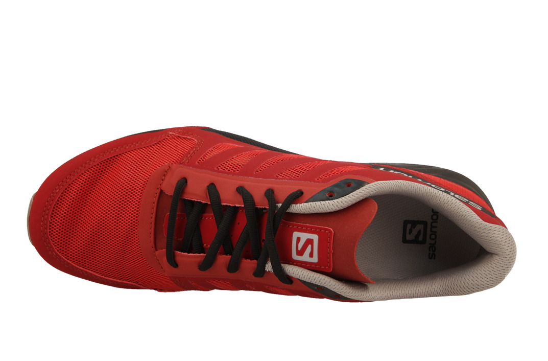 http://yessport.pl/pol_pl_BUTY-SALOMON-CITY-CROSS-AERO-371307-7130_4.jpg