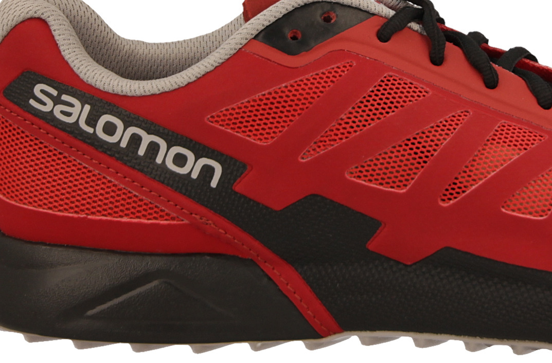 http://yessport.pl/pol_pl_BUTY-SALOMON-CITY-CROSS-AERO-371307-7130_6.jpg