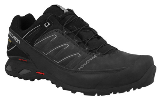 http://yessport.pl/pol_pl_BUTY-SALOMON-X-OVER-LTR-GTX-GORE-TEX-329330-3535_2.jpg