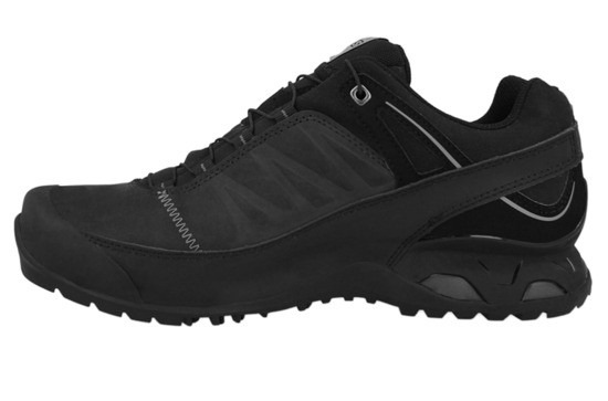 http://yessport.pl/pol_pl_BUTY-SALOMON-X-OVER-LTR-GTX-GORE-TEX-329330-3535_3.jpg