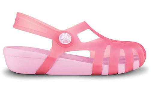 http://yessport.pl/pol_pl_BUTY-SANDALY-CROCS-CROCS-SHIRLEY-GIRLS-11234-Pink-Bubblegum-50--4568_1.jpg
