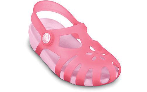 http://yessport.pl/pol_pl_BUTY-SANDALY-CROCS-CROCS-SHIRLEY-GIRLS-11234-Pink-Bubblegum-50--4568_2.jpg
