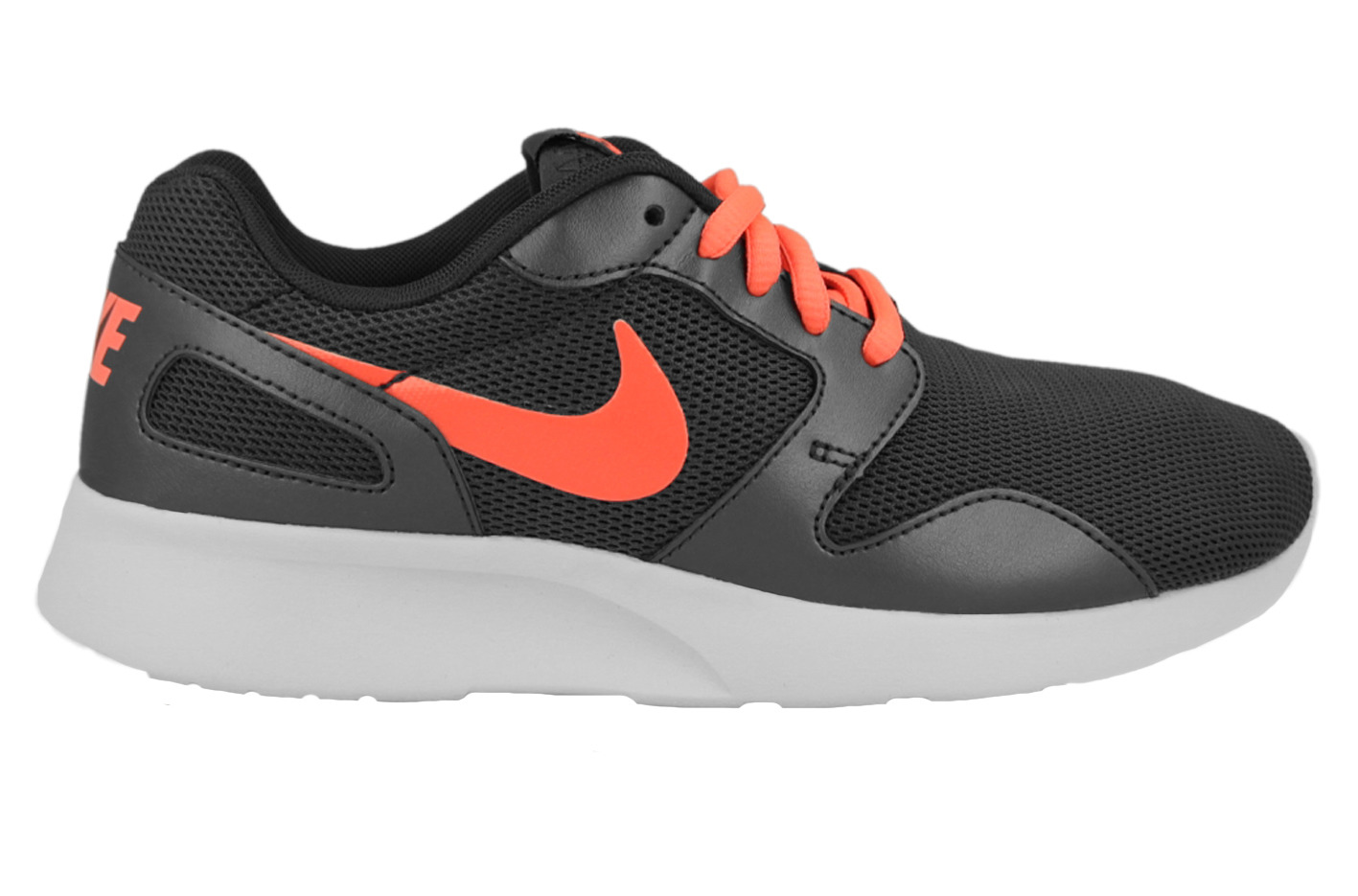 best sneakers cfcd3 ea1c4 ... coupon code for 747495 061 buty wmns nike kaishi 654845 061 rÓne  rozmiary 5158438571 oficjalne archiwum