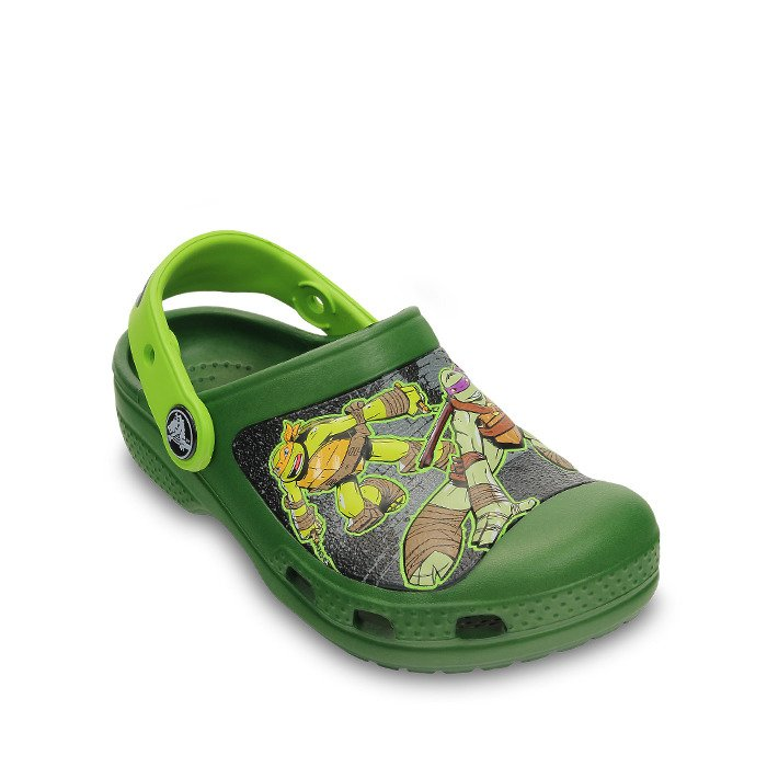 http://yessport.pl/pol_pl_Buty-Crocs-Mutant-Ninja-Turtles-Clog-15607-Seaweed-4949_2.jpg