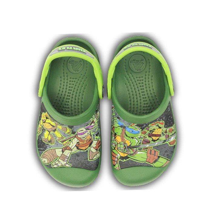 http://yessport.pl/pol_pl_Buty-Crocs-Mutant-Ninja-Turtles-Clog-15607-Seaweed-4949_3.jpg