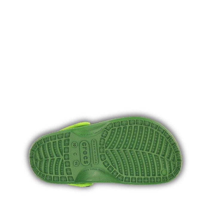 http://yessport.pl/pol_pl_Buty-Crocs-Mutant-Ninja-Turtles-Clog-15607-Seaweed-4949_4.jpg
