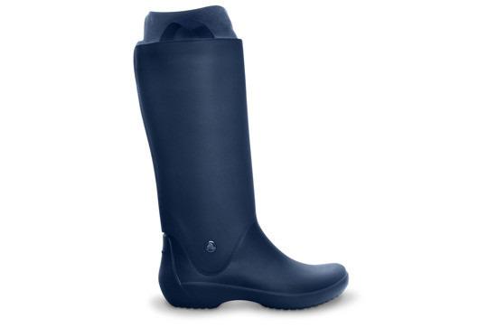 http://yessport.pl/pol_pl_Buty-KALOSZE-Crocs-RAIN-FLOE-BOOT-12424-NAVY-20--6585_1.jpg