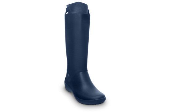 http://yessport.pl/pol_pl_Buty-KALOSZE-Crocs-RAIN-FLOE-BOOT-12424-NAVY-20--6585_2.jpg