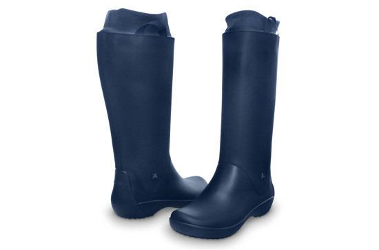 http://yessport.pl/pol_pl_Buty-KALOSZE-Crocs-RAIN-FLOE-BOOT-12424-NAVY-20--6585_3.jpg