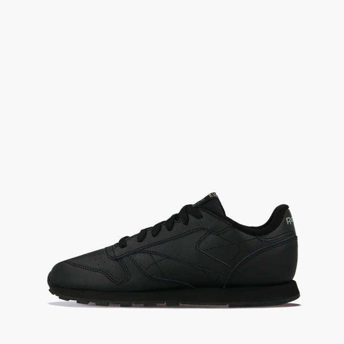 http://yessport.pl/pol_pl_Buty-REEBOK-CL-LEATHER-GS-50149-6662_4.jpg