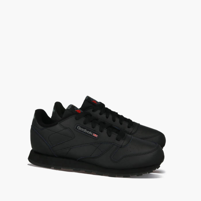 http://yessport.pl/pol_pl_Buty-REEBOK-CL-LEATHER-GS-50149-6662_5.jpg