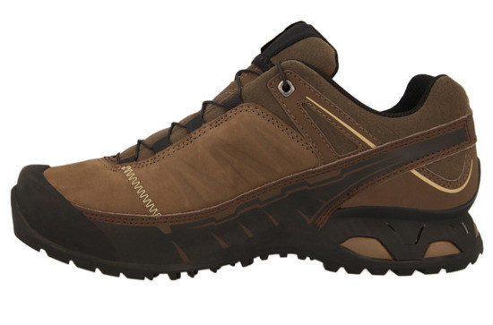 http://yessport.pl/pol_pl_Buty-SALOMON-X-OVER-LTR-358884-4676_2.jpg