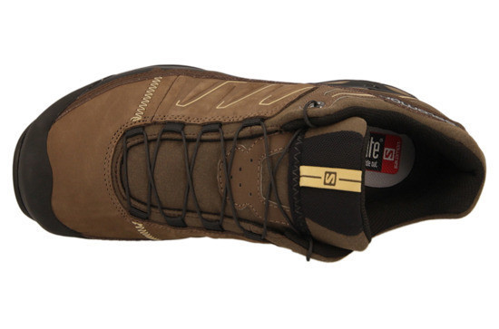 http://yessport.pl/pol_pl_Buty-SALOMON-X-OVER-LTR-358884-4676_3.jpg