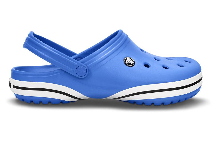 http://yessport.pl/pol_pl_Buty-klapki-Crocs-Crocband-X-Clog-14433-VARSITY-BLUE-5037_1.jpg
