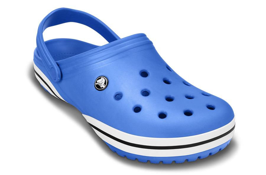 http://yessport.pl/pol_pl_Buty-klapki-Crocs-Crocband-X-Clog-14433-VARSITY-BLUE-5037_2.jpg