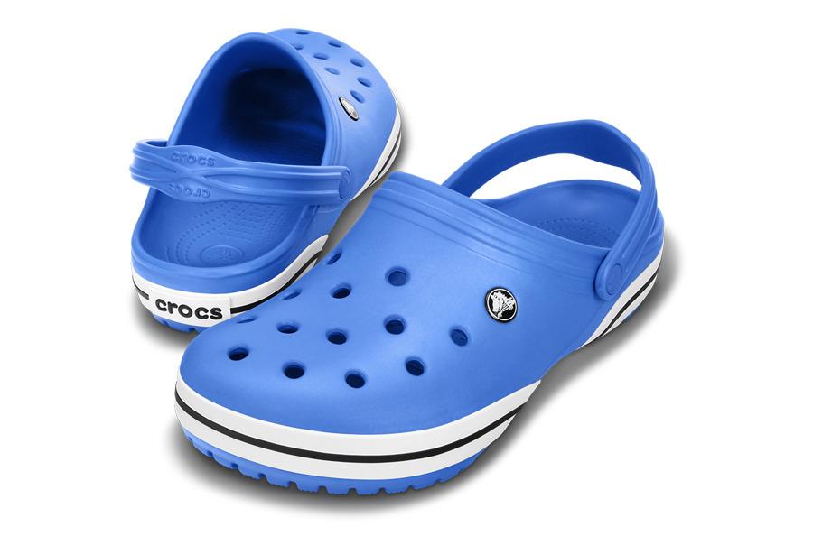 http://yessport.pl/pol_pl_Buty-klapki-Crocs-Crocband-X-Clog-14433-VARSITY-BLUE-5037_3.jpg