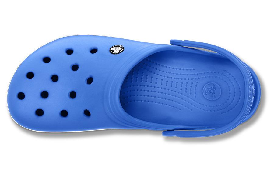 http://yessport.pl/pol_pl_Buty-klapki-Crocs-Crocband-X-Clog-14433-VARSITY-BLUE-5037_4.jpg