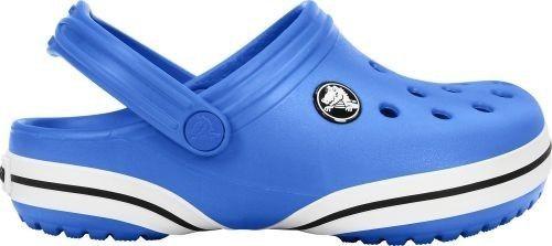 http://yessport.pl/pol_pl_Buty-klapki-Crocs-Crocband-X-Clog-15076-BLUE-4960_1.jpg