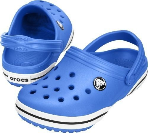 http://yessport.pl/pol_pl_Buty-klapki-Crocs-Crocband-X-Clog-15076-BLUE-4960_3.jpg
