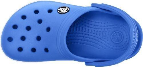 http://yessport.pl/pol_pl_Buty-klapki-Crocs-Crocband-X-Clog-15076-BLUE-4960_4.jpg