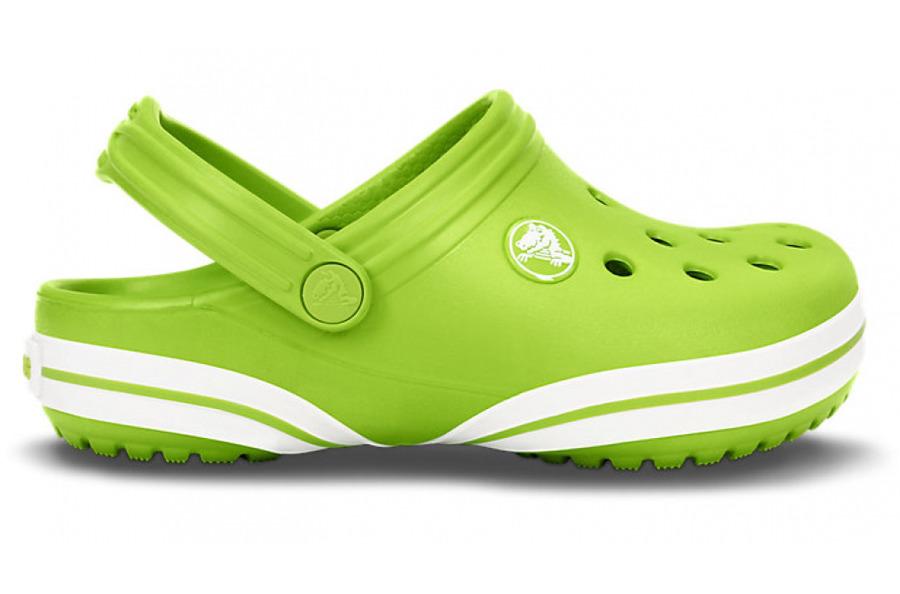 http://yessport.pl/pol_pl_Buty-klapki-Crocs-Crocband-X-Clog-15076-GREEN-20--4961_1.jpg