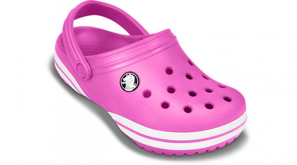 http://yessport.pl/pol_pl_Buty-klapki-Crocs-Crocband-X-Clog-15076-PINK-WHITE-40--4959_2.jpg
