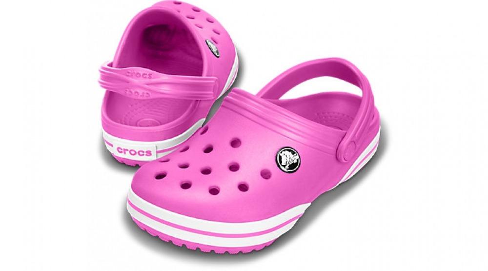 http://yessport.pl/pol_pl_Buty-klapki-Crocs-Crocband-X-Clog-15076-PINK-WHITE-40--4959_3.jpg