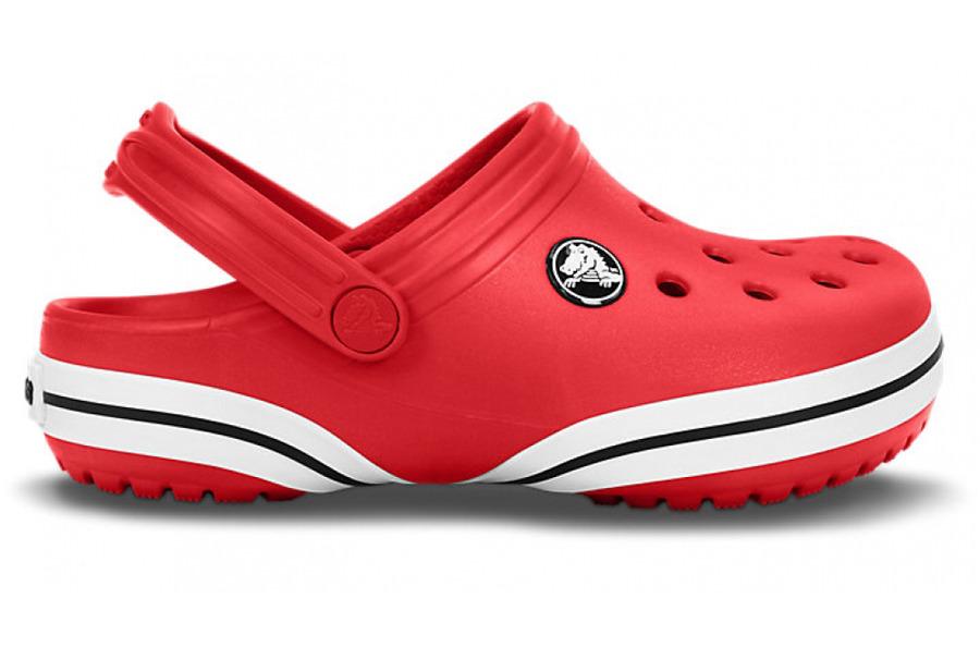 http://yessport.pl/pol_pl_Buty-klapki-Crocs-Crocband-X-Clog-15076-RED-20--4958_1.jpg