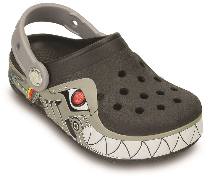 http://yessport.pl/pol_pl_Buty-klapki-Crocs-Lights-Robo-Shark-Clog-15362-BLACK-5231_2.jpg
