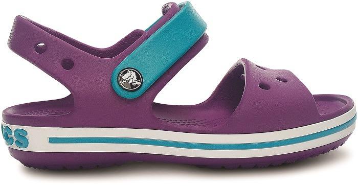 http://yessport.pl/pol_pl_Buty-sandalki-Crocs-Crocband-Kids-12856-Dhalia-15--4933_1.jpg