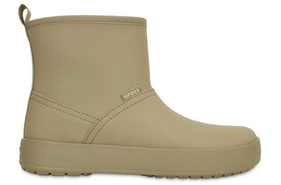 http://yessport.pl/pol_pl_Kozaki-Crocs-ColorLite-Boot-16210-Tumbleweed-40--6591_1.jpg