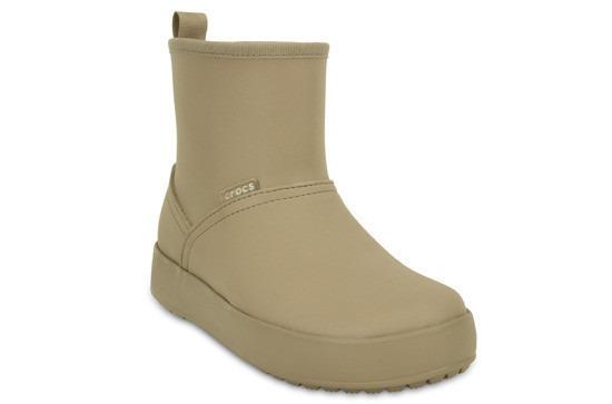 http://yessport.pl/pol_pl_Kozaki-Crocs-ColorLite-Boot-16210-Tumbleweed-40--6591_2.jpg