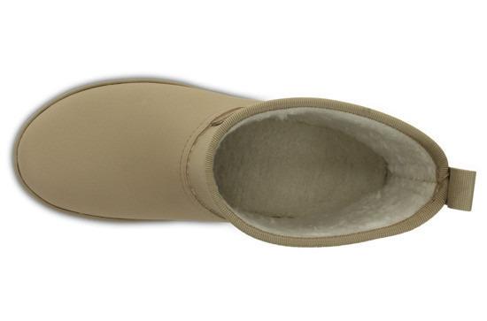 http://yessport.pl/pol_pl_Kozaki-Crocs-ColorLite-Boot-16210-Tumbleweed-40--6591_3.jpg