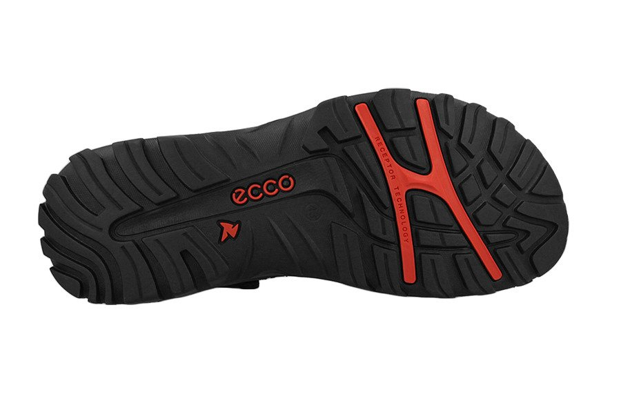 http://yessport.pl/pol_pl_SANDALY-ECCO-OFFROAD-820034-02001-7860_5.jpg