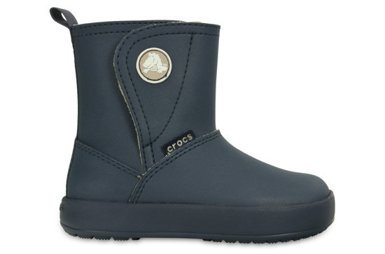 http://yessport.pl/pol_pl_Sniegowce-CROCS-COLORLITE-BOOT-15840-NAVY-30--6592_1.jpg