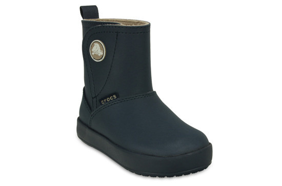 http://yessport.pl/pol_pl_Sniegowce-CROCS-COLORLITE-BOOT-15840-NAVY-30--6592_2.jpg