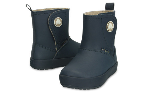 http://yessport.pl/pol_pl_Sniegowce-CROCS-COLORLITE-BOOT-15840-NAVY-30--6592_3.jpg