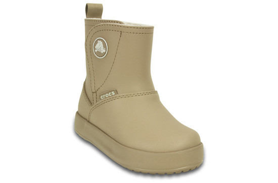 http://yessport.pl/pol_pl_Sniegowce-CROCS-COLORLITE-BOOT-15840-THUMBLEWEED-30--6594_2.jpg