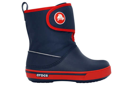 http://yessport.pl/pol_pl_Sniegowce-CROCS-GUST-BOOT-12905-navy-red-30--6324_1.jpg