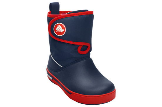 http://yessport.pl/pol_pl_Sniegowce-CROCS-GUST-BOOT-12905-navy-red-30--6324_2.jpg