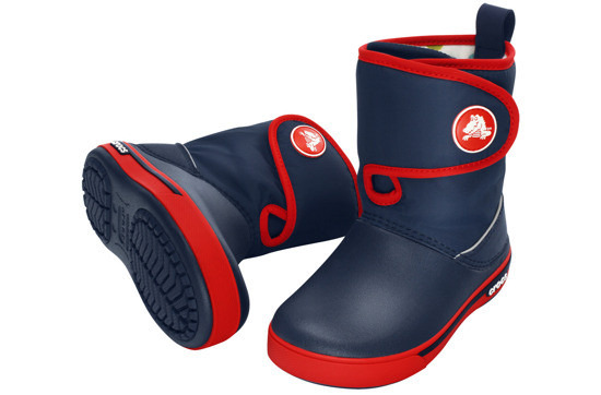 http://yessport.pl/pol_pl_Sniegowce-CROCS-GUST-BOOT-12905-navy-red-30--6324_3.jpg