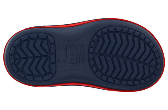 http://yessport.pl/pol_pl_Sniegowce-CROCS-GUST-BOOT-12905-navy-red-30--6324_5.jpg
